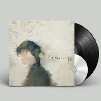 동행 [REMASTERED] [LP+CD]