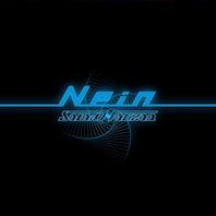 NEIN: 9TH STORY [2CD+BLU-RAY] [한정 딜럭스 에디션]